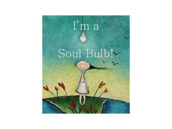 soul badge
