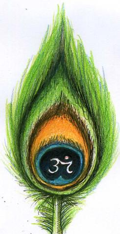 peacock-eye-and-om