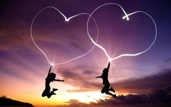 freedom hearts